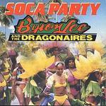Soca Party