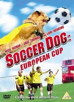 Soccer Dog: European Cup