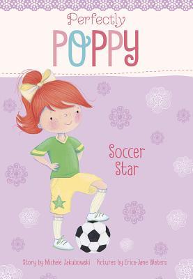 Soccer Star - Jakubowski, Michele