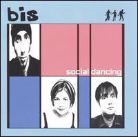 Social Dancing - bis