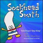 Sock Drawer Sing-Along