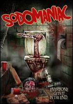 Sodomaniac