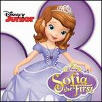 Sofia the First - Original Soundtrack