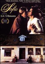 Sofie - Liv Ullmann