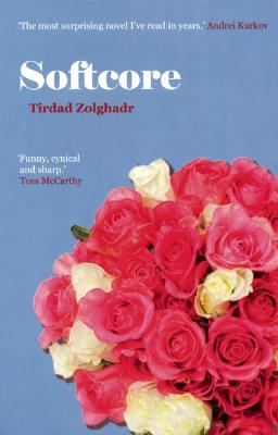 Softcore - Zolghadr, Tirdad