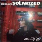 Solarized [US Bonus Track]