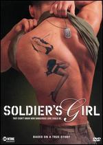 Soldier's Girl - Frank Pierson