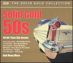 Solid Gold 50's
