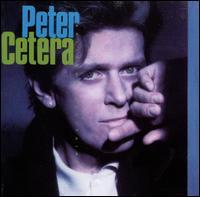 Solitude/Solitaire - Peter Cetera