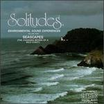 Solitudes 9: Seascapes/Wild Coast