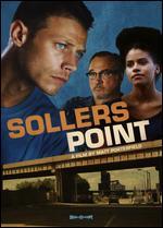 Sollers Point - Matthew Porterfield