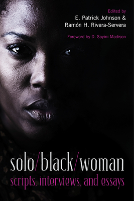 drama essays woman black This essay on gender roles and stereotypes was written in defense of women learn why many of the preconceived beliefs society has about women are false.