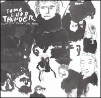 Some Loud Thunder - Clap Your Hands Say Yeah