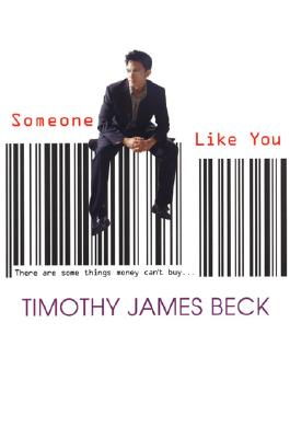 Someone Like You - Beck, Timothy James