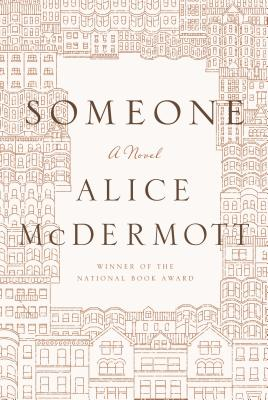 Someone - McDermott, Alice