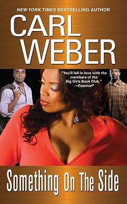 Something on the Side - Weber, Carl, Mr.