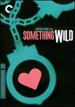 Something Wild [Criterion Collection]