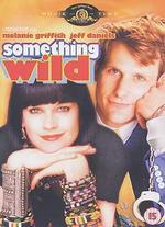 Something Wild - Jonathan Demme