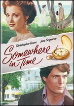 Somewhere in Time [Collector's Edition]