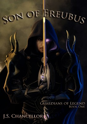 Son of Ereubus - Chancellor, J S