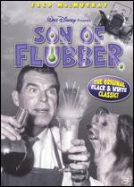 Son of Flubber - Robert Stevenson