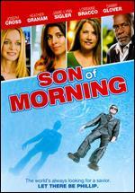 Son of Morning - Yaniv Raz