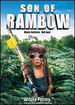 Son of Rambow - Garth Jennings
