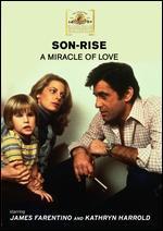 Son-Rise: A Miracle of Love - Glenn Jordan