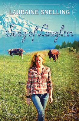 Song of Laughter - Snelling, Lauraine