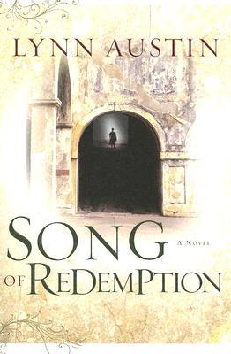 Song of Redemption - Austin, Lynn