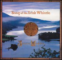 Song of the Irish Whistle - Joanie Madden