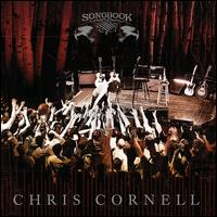 Songbook [Clean] - Chris Cornell