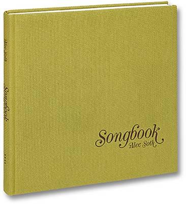 Songbook - Soth, Alec