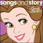 Songs And Story: Beauty And The Beast