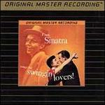 Songs for Swingin' Lovers! [Mobile Fidelity] - Frank Sinatra