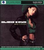 Songs in A Minor [2003] - Alicia Keys