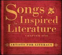 Songs Inspired by Literature: Chapter One - Various Artists