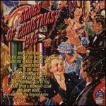 Songs of Christmas 1945 [Sounds of Yesteryear]