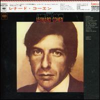 Songs of Leonard Cohen [Bonus Tracks] - Leonard Cohen