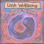 Songs of the Circle