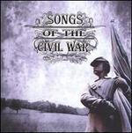 Songs of the Civil War [CMH]