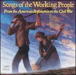 Songs of the Working People