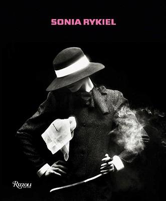 Sonia Rykiel - Saillard, Olivier (Editor)