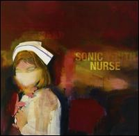 Sonic Nurse [LP] - Sonic Youth