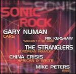 Sonic Rock