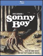 Sonny Boy [Blu-ray] - Robert Martin Carroll