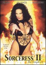 Sorceress 2: The Temptress
