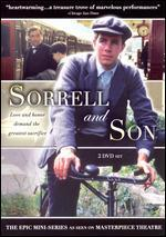 Sorrell and Son [2 Discs]
