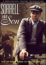Sorrell and Son [3 Discs]