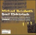 Soul Elektrisch